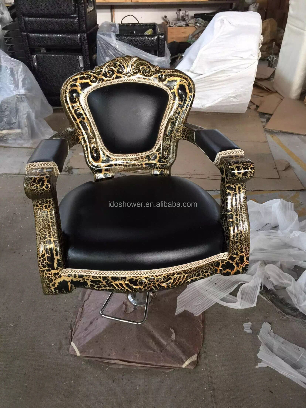The wholesale hydraulic used cheap barber chair chair hair salon buy chair hair salon utopia - Used salon furniture for sale ...