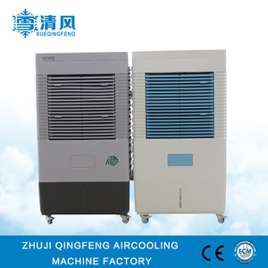 Mastercool Swamp Coolers, Mastercool Swamp Coolers Suppliers and