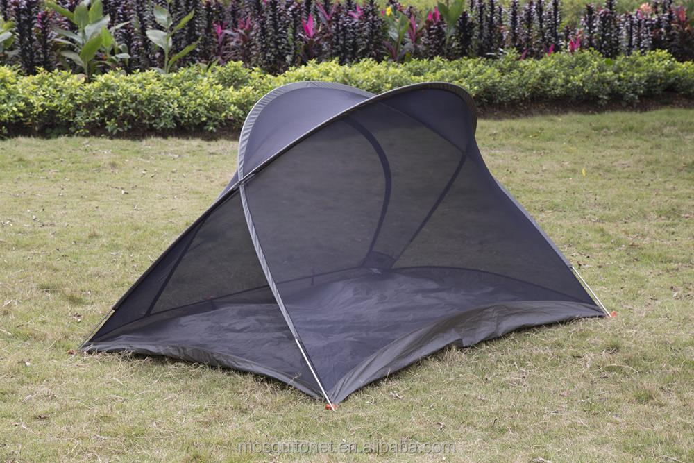 pop up moskitonetz zelt moskitonetz produkt id 60354012395. Black Bedroom Furniture Sets. Home Design Ideas
