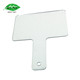 Yip Sing Popular Safe unbreakable high reflective acrylic mirror for children