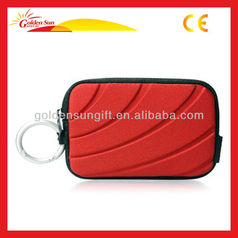 Top Selling Promotional Neoprene Customized Dslr Bags For Women