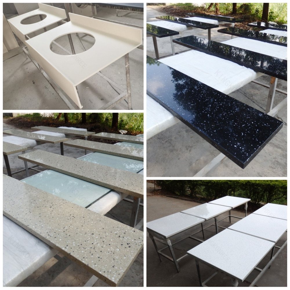 Corian Countertop Material Buy : Solid Surface Countertop Material - Buy Man Made Countertop Material ...