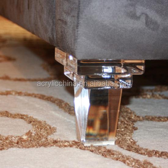 Stylish Furniture Acrylic Chair,Customized Transparent Acrylic ...
