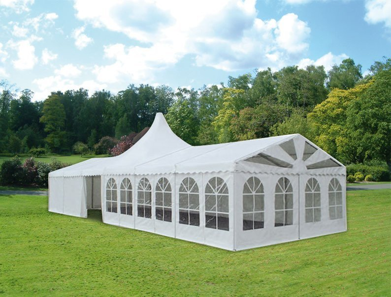 & Aluminum Tent - Buy Party Tent Product on Alibaba.com