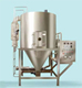 laboratory industrial mini spray dryer price