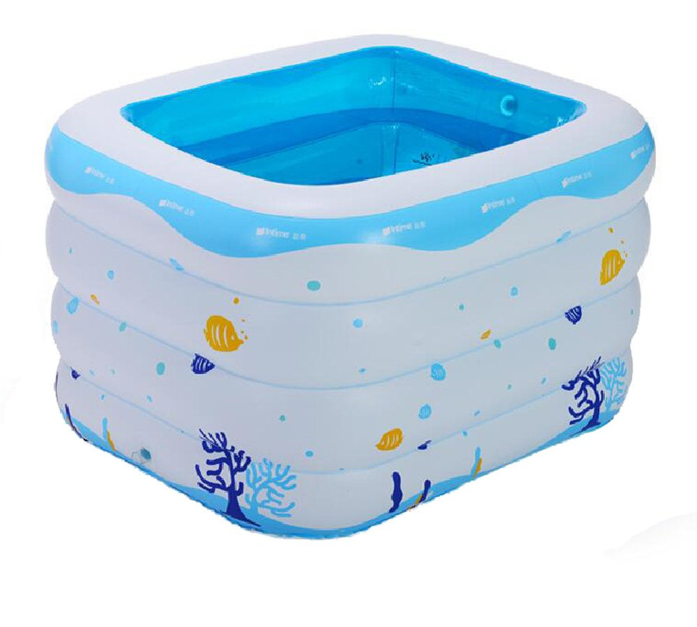 Cheap Swim Pool Safety, find Swim Pool Safety deals on line at ...