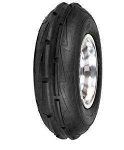 Maxxis MS05 Razrblade ATV Front Tire Sand 22X8-12