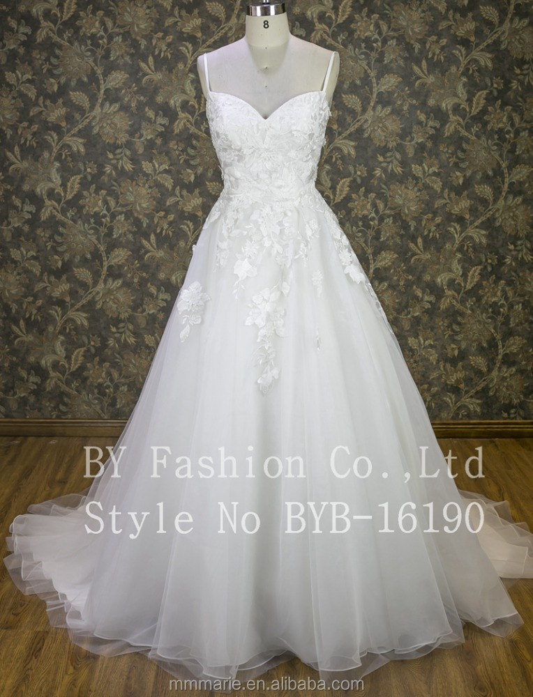 Super Plus Size Wedding Dresses, Super Plus Size Wedding Dresses ...
