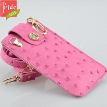 New Style Hot-Sale Cell Phone Case