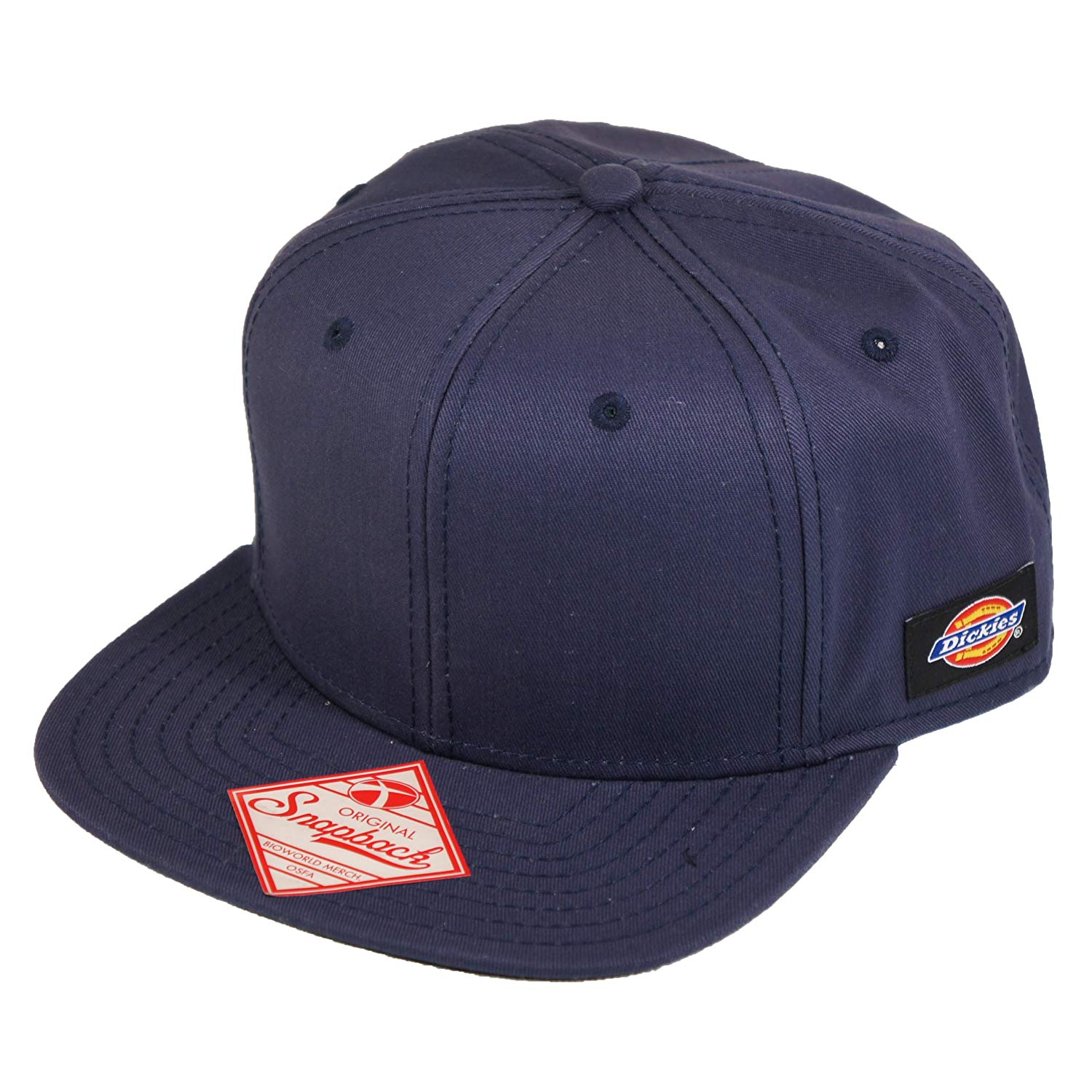 d719ca00 Cheap Dickies Hat, find Dickies Hat deals on line at Alibaba.com
