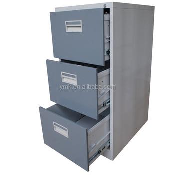 Steel Godrej Cupboard Price,Small Kitchen Cupboard