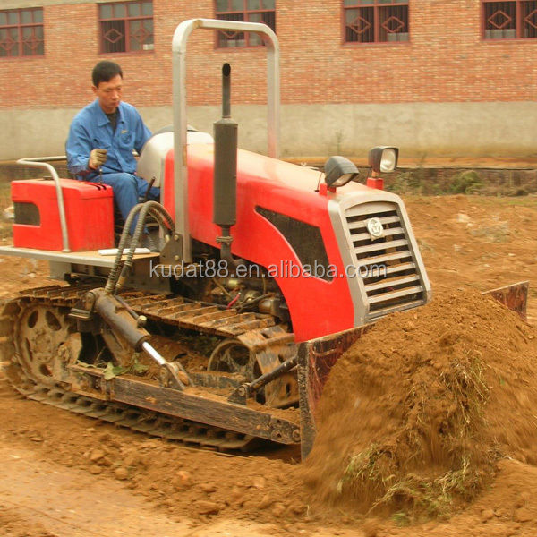 Small Crawler Loader – Daily Motivational Quotes