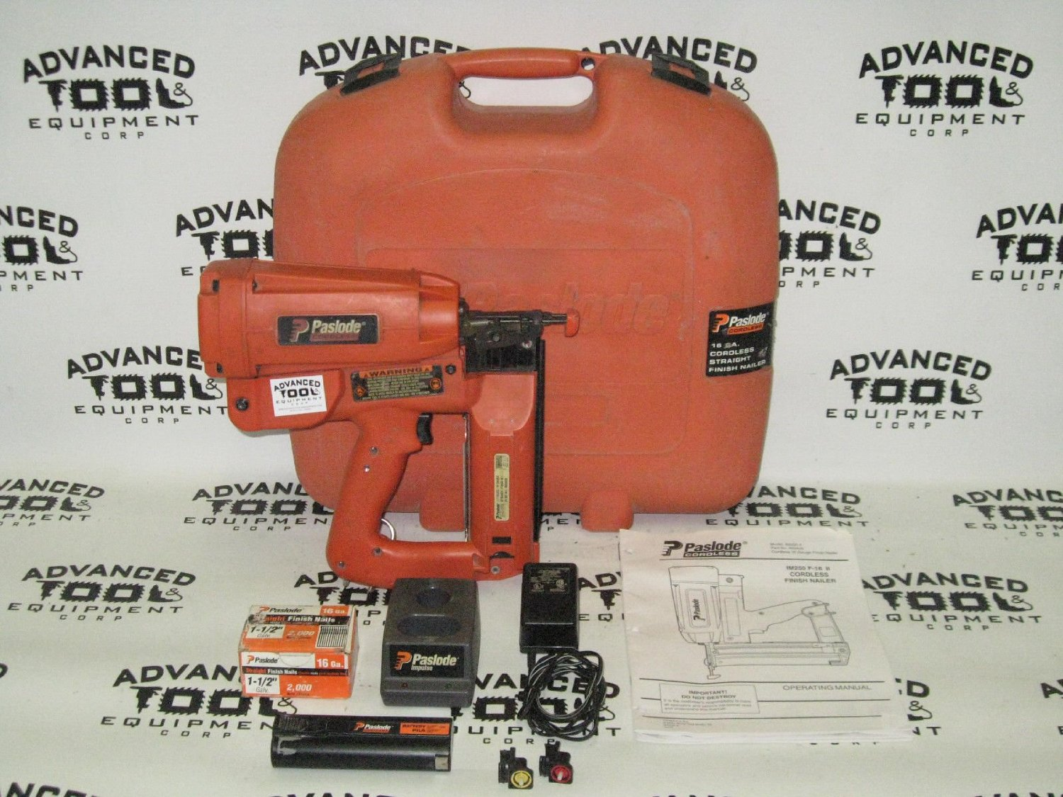 Cheap Finish Nailer, find Finish Nailer deals on line at Alibaba.com