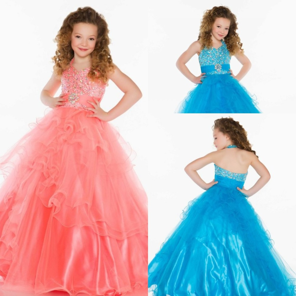 3f7512596 Cheap Girl In Ball Gown