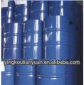 Excellent grade DBP Dibutyl Phthalate in China