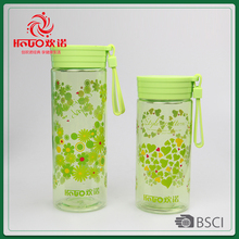Special Design Widely Used Plastic Energy Drink Bottle