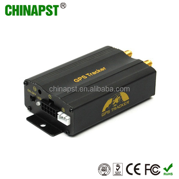 Reset Gps Car Tracker Review Alibaba Recommand Vechile Gps Tracker Passive Gps Tracker Pst