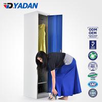 Yadan office furniture wardrobe home depot