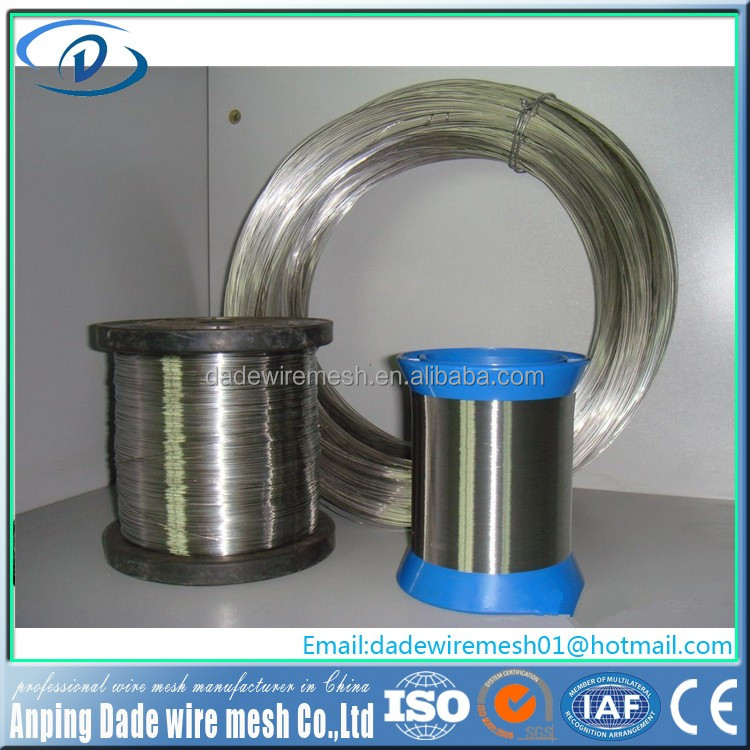 China wholesaler/manufacture stainless steel steel wool wire