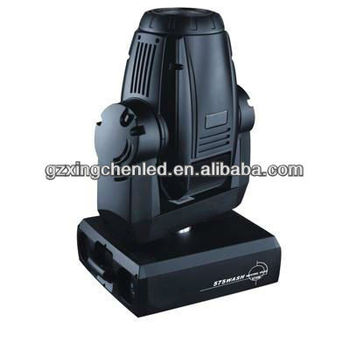 Spot 575 Moving Head Light