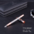2018 factory direct sale promotional gifts fountain pen