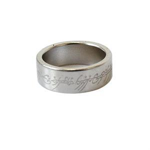 Popular Magnetic Rings Magic-Buy Cheap Magnetic Rings