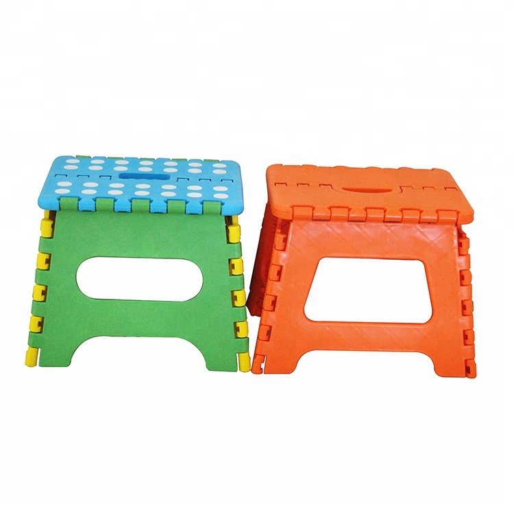 Admirable Mini Portable Folding Step Foot Easy Carry Plastic Stool Buy Easy Carry Plastic Stool Plastic Folding Step Stool For Kids Mini Plastic Folding Step Ibusinesslaw Wood Chair Design Ideas Ibusinesslaworg