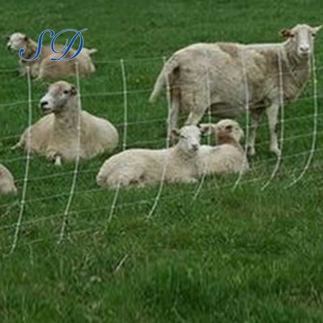 Buy Cheap China installing fence wire Products, Find China ...