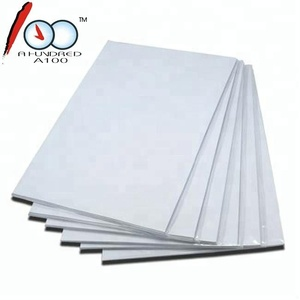 300gsm A4 Double sided high glossy waterproof photo paper