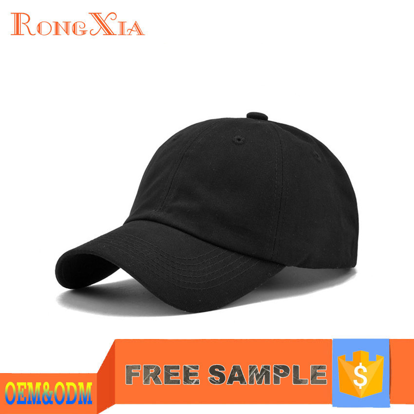 baseball caps for sale in kenya near me babies uk high quality cotton custom handmade cap
