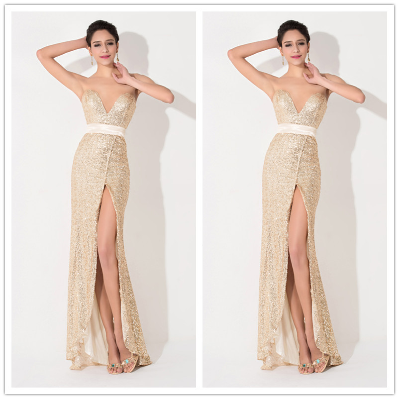 Cheap Prom Dresses Shipping Find Prom Dresses Shipping Deals On