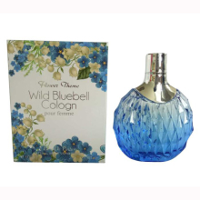 Bulk perfume manufacturing company smart collection perfume in france
