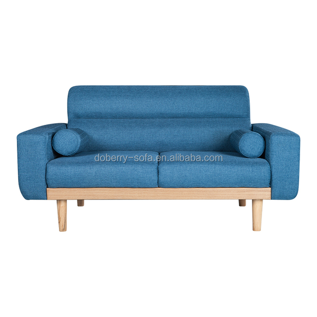 China Designer Sofa In India Wholesale 🇨🇳 - Alibaba