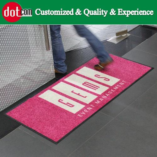 waterproof carpet protector mat waterproof carpet protector mat suppliers and at alibabacom