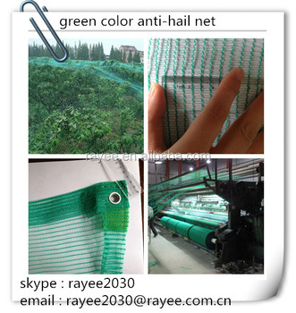 Anti Hail Mesh Netting For Tree Plants Fruit Hail Protection Nets For Agriculture Anti Net Granizo Buy Anti Hail Mesh Netting For Tree Plants