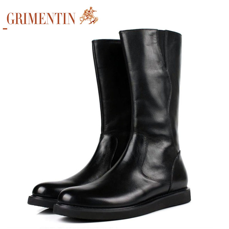 Popular Italian Winter Boots-Buy Cheap Italian Winter