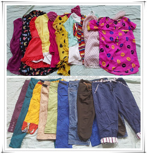 bangladesh clothing used clothes