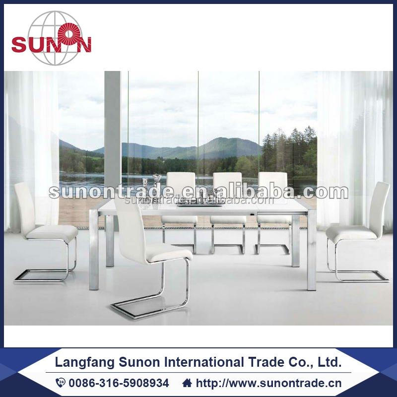 dining table with hot plate, dining table with hot plate suppliers