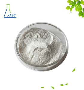 Veterinary Raw Material Toltrazuril Powder 99% for sale/ toltrazuril for animals
