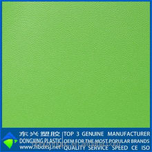 indoor pvc sport surface with good quality