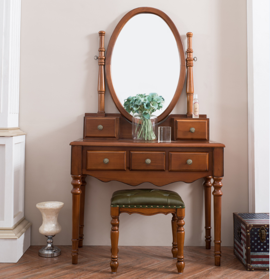China Dressing Table China Dressing Table Manufacturers And