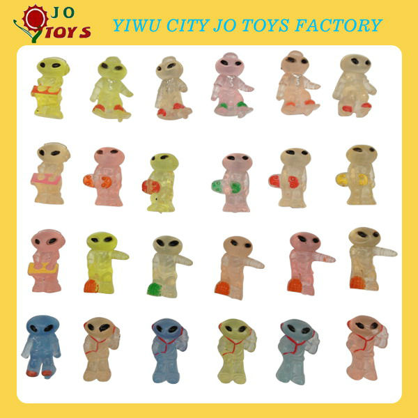 Alien Toys For Vending Machine Buy Alien Toys Capsule Toy Vending Machine Alien Egg Toy Product On Alibaba Com