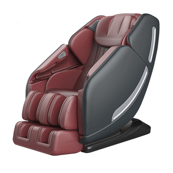 Excellent Deluxe Lazy Boy Recliner Massage Chair Zero Gravity In Dubai Buy Deluxe Massage Chair Lazy Boy Recliner Massage Chair Massage Chair Zero Gravity Onthecornerstone Fun Painted Chair Ideas Images Onthecornerstoneorg