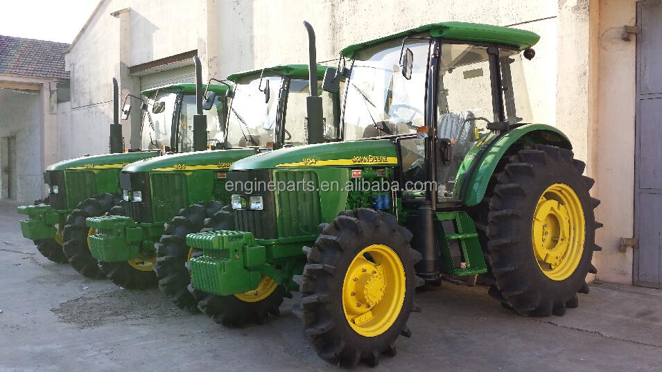 John Deere Tractor - Buy John Deere Tractor,John Deere New Tractors,John Deere Tractor Prices ...