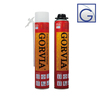 GF-series ITEM-R light yellow concrete filler and sealer