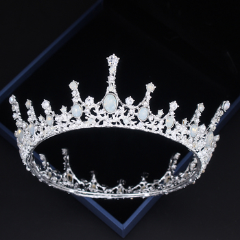 Pleasing Fashion New Design Cute Girl Birthday Cake Decoration Crown Funny Birthday Cards Online Amentibdeldamsfinfo