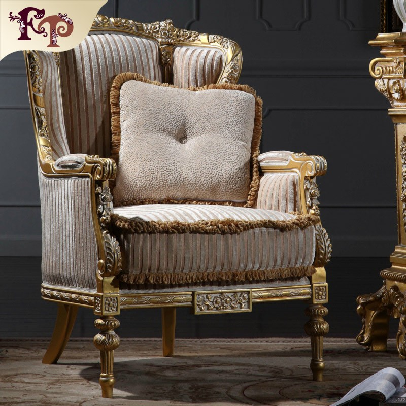 classic french furniture hand carved wood furniture french style dining armchai buy classic. Black Bedroom Furniture Sets. Home Design Ideas