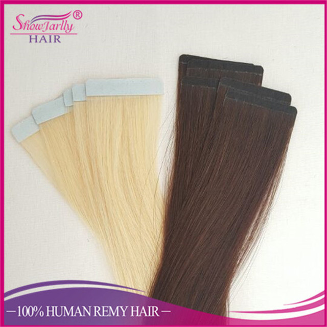 Buy Cheap China Human Hair Extension Micro Products Find China