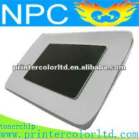 chips photocopier for Epson AL M-2400D chips wide format refilling chip for Epson PITNEY BOWES