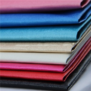 Best selling!!! micro pu leather synthetic Leather for Laptop Case